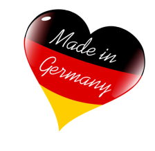 CRM Made in Germany